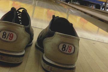 Dolton Bowl,