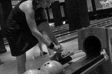Bowling John C