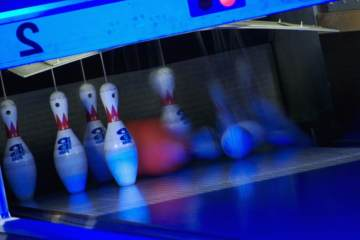 Bowling Specialist