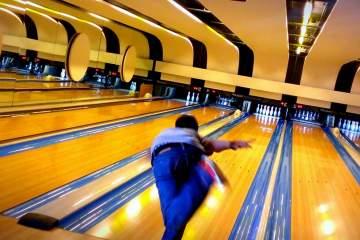 Bulans Bowl, Danville 61832, IL - Photo 2 of 2