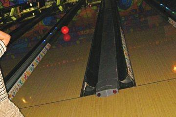 Bowl-Hi Lanes