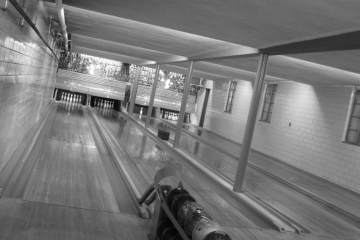 Bowlway Lanes, Elgin 60120, IL - Photo 2 of 3