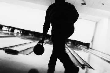 Plaza Lanes, Washington 61571, IL - Photo 1 of 1