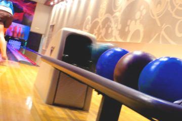 Rockford Women's Bowling Assoc Rwba