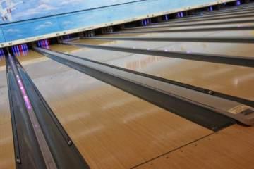 Rockford Women's Bowling Assoc Rwba, Rockford 61108, IL - Photo 2 of 2