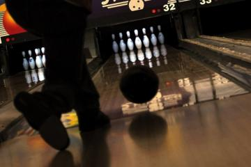 Striketown Bowl, North Pekin 61554, IL - Photo 3 of 3