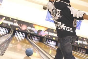 T & C Bowling Lanes
