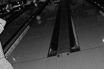 Wells Bowling Lanes