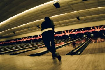 Northrock Lanes, Wichita 67226, KS - Photo 1 of 1