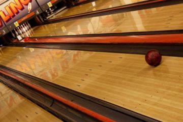 Kingman Lanes Bowling Center, Kingman 67068, KS - Photo 2 of 2