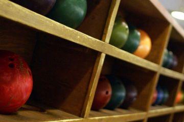 Green Acres Bowl, Abilene Not available, KS - Photo 2 of 3