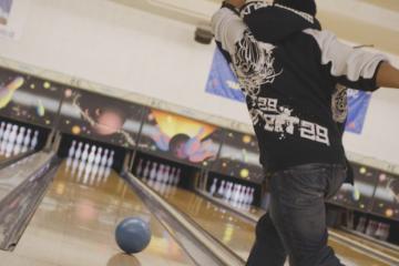 Wichita Bowling Associations, Wichita 67211, KS - Photo 3 of 3