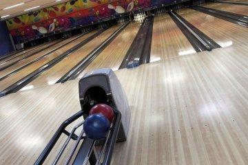 Beloit Bowl, Beloit 67420, KS - Photo 2 of 2