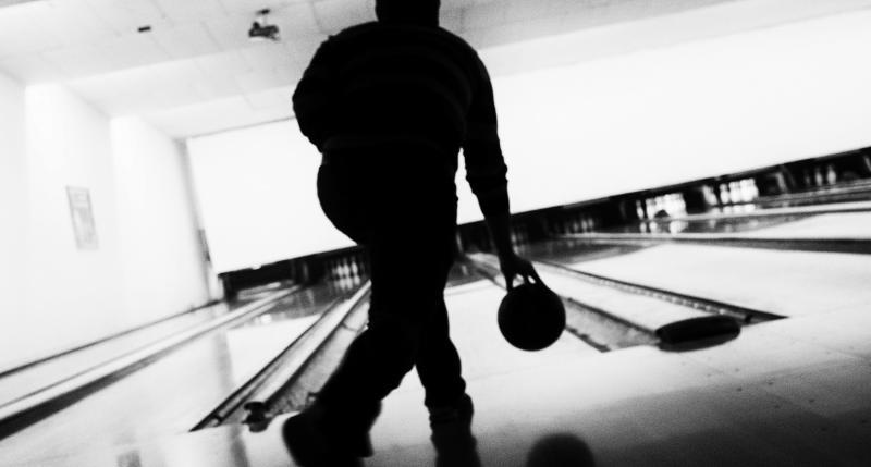 bowling paducah ky