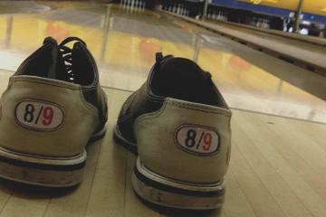 Bardstown Bowling Center