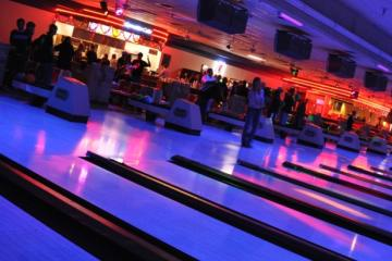 Phillips Lanes, Campbellsville 42718, KY - Photo 2 of 3