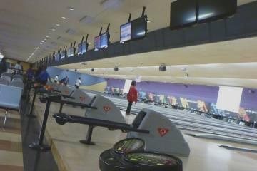 Brinley Bowling Service