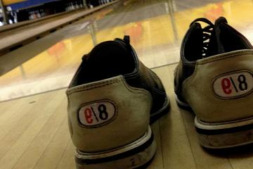 Frederick's Bowling Centers
