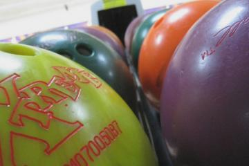 Hammer Bowling, Hopkinsville 42241, KY - Photo 2 of 3