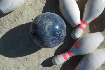 Hammer Bowling, Hopkinsville 42241, KY - Photo 3 of 3