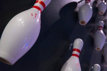 Florence Bowl
