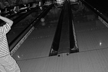 Shelburne Falls Bowling Alley, Shelburne Falls 01370, MA - Photo 1 of 2