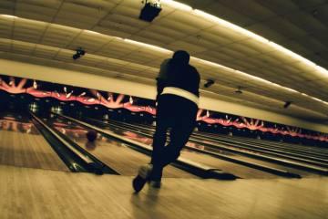 Holyoke Turn Verein, Holyoke 01040, MA - Photo 2 of 2
