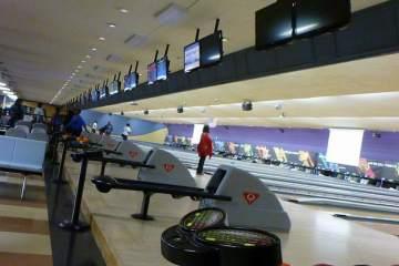 Harvard Bowling Lanes, Harvard 01451, MA - Photo 3 of 3