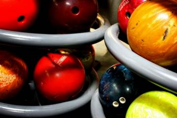 Bayberry Bowling Center, Spencer 01562, MA - Photo 2 of 2