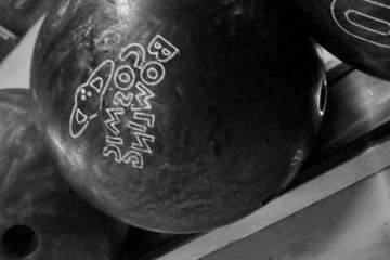 Twentieth Century Bowling Lanes, Hyde Park 02136, MA - Photo 2 of 3