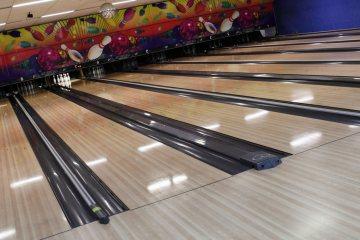 Twentieth Century Bowling Lanes, Hyde Park 02136, MA - Photo 3 of 3