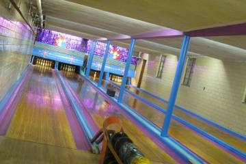 All Saints Bowling Center, Haverhill 01832, MA - Photo 3 of 3