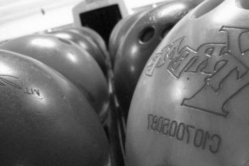 Crofton Bowling Centre