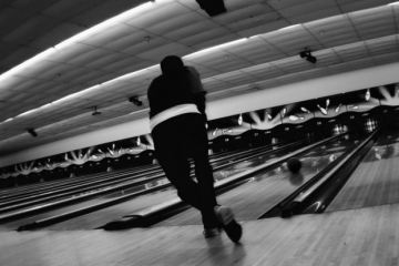 Annapolis Bowl, Annapolis 21401, MD - Photo 1 of 1