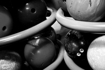 Mt Airy Bowling Lanes, Mount Airy 21771, MD - Photo 3 of 3