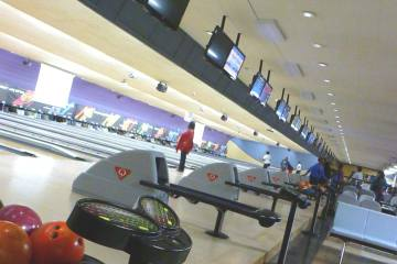 Hill-Top Lanes, Hodgdon 04730, ME - Photo 2 of 2