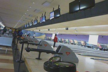 Eastward Bowling Lanes, Ellsworth 04605, ME - Photo 2 of 2