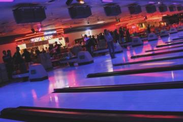 The Bowling Bowl, Brunswick 04011, ME - Photo 2 of 2