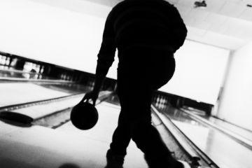 Bowling Jack D Rev