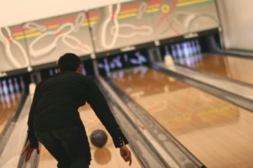 Bowling sault ste marie