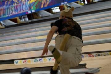 Ken Nottke's Bowl