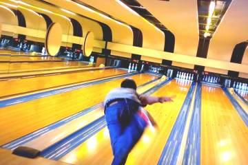 Garden Patch Restaurant & Sports Arena, Sparta 49345, MI - Photo 2 of 2