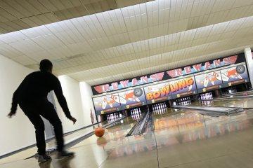 Ravenna Bowl