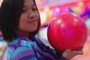 Bowling Jennifer
