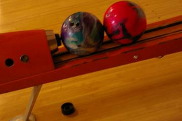Bowling Jennifer, Lansing 48910, MI - Photo 2 of 2
