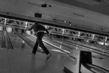 Lakeshore Lanes, Saint Clair Shores 48082, MI - Photo 1 of 1