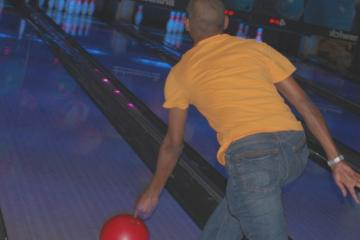 Sterling Lanes, Sterling Heights 48312, MI - Photo 1 of 1
