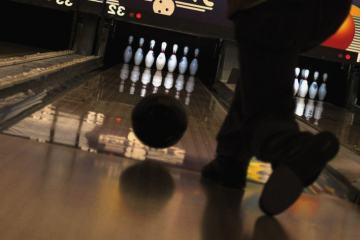 Redford Bowling & Trophy Sales