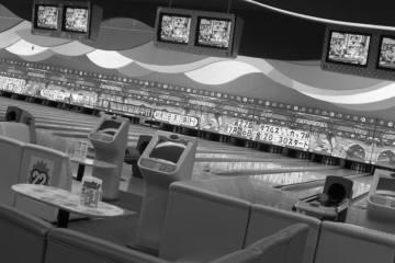 Winona Bowl, Winona 55987, MN - Photo 2 of 3