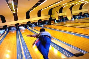 Winona Bowl, Winona 55987, MN - Photo 3 of 3